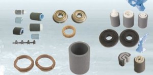 spare part Canon iR1018 IR1019J IR1022if IR1023if