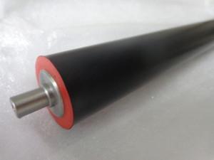 lower-roller-minolta